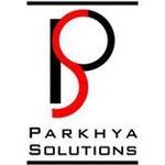 Parkhya