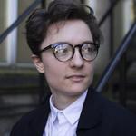 Eris Y.'s avatar