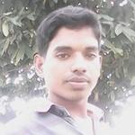 Shaharul I.