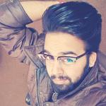 Tushant K.