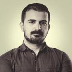 Fatih EKER