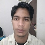 Rakesh Kumar A.