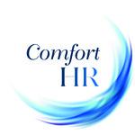 Comfort HR's avatar