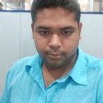 Shirshendu G.