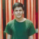 Hassan Lodhi