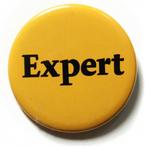 Experts L.
