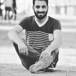 Tarek's avatar