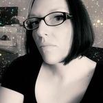 Rebecca O.'s avatar