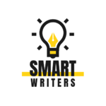 Content Writers For SEO