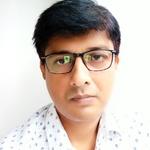 Rajib Narayan