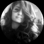 Wasan A.'s avatar