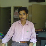 Nitin Kumar S.