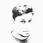 Biswajit K.