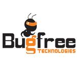 BugFree T.