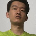 Ziliang Jia