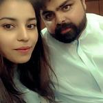 Maryam A.'s avatar