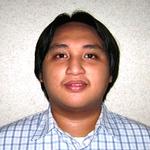 Yoyong L.