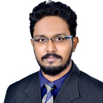 Akalanka P.'s avatar