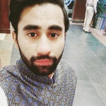 Nad-e-Ali H.