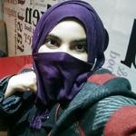 Faiqa Farooq