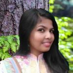 Farzana Yesmin Tara