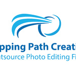Clipping Path Creative's avatar