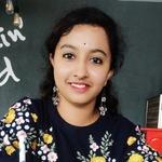 Swetha S.'s avatar