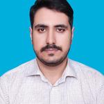 Asim Shafiq