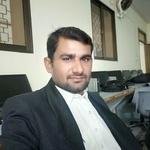 Arshad A.'s avatar