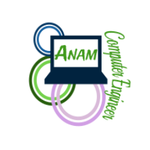 Anam K.