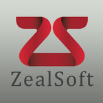 Zeal Soft S.