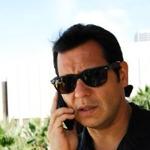 Jose A B.