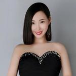 Tricia T.'s avatar