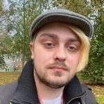 Matt B.'s avatar