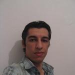 Ramy S.