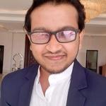 DILSHAN F.'s avatar