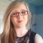 Lizzie G.'s avatar