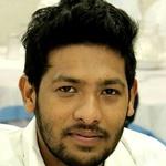 Sydur R.'s avatar