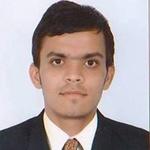 Patel J.