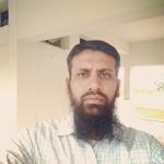 Faseehuddin S.