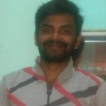 Chandraprabhudev