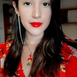 Cecilia C.'s avatar