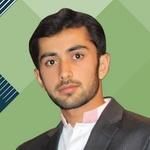 Muhammad Aziz K.