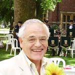 Tony Benbow