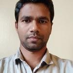 Mallesham Goud G.