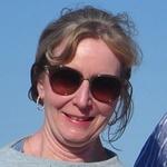 Fiona A.'s avatar