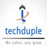 Techduple S.