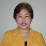 Micheline R.'s avatar