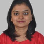 Dr Neha K.