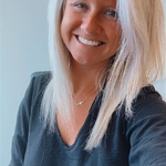 Chelsea Stewart, LLC's avatar